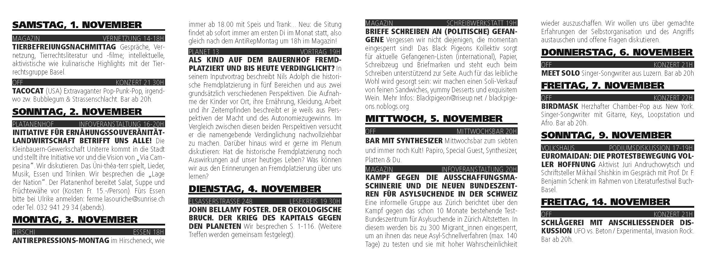 B_56 November_Page_1