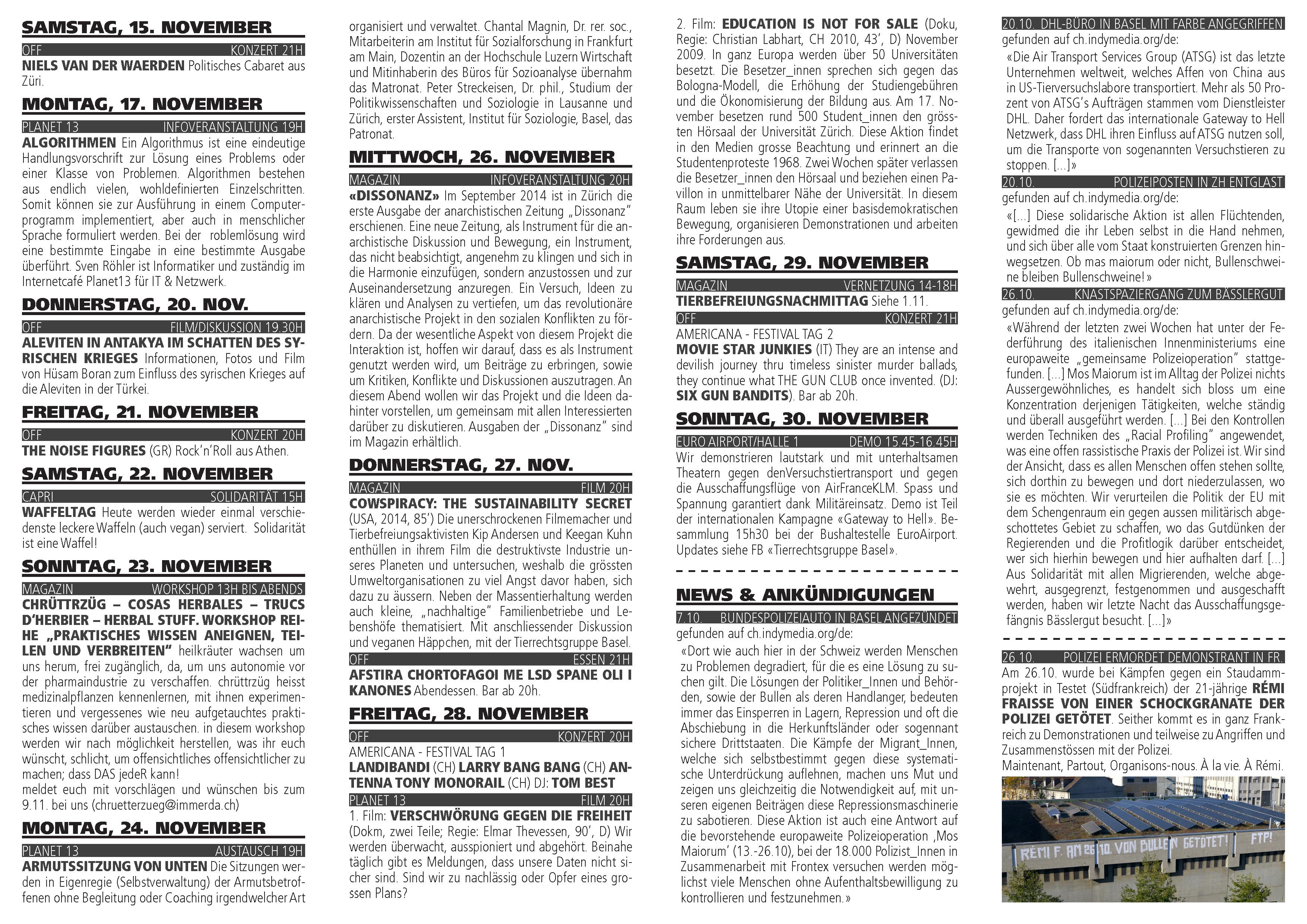 B_56 November_Page_2